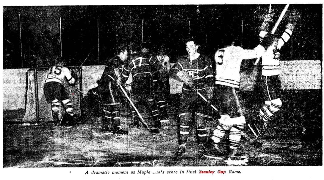 toronto-star-april-21-1947