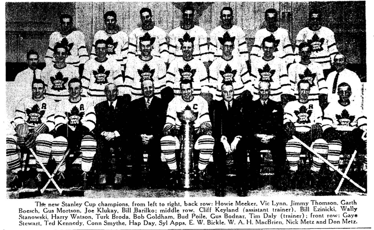 toronto-star-april-22-1947
