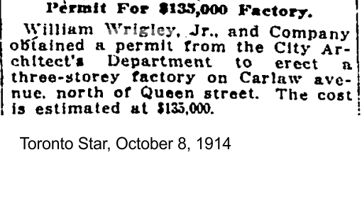 toronto-star-oct-8-1914-bldg-permit