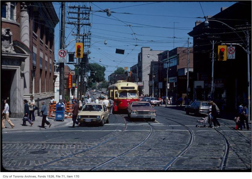 view-of-gerrard-street-east-at-broadview-avenue-june-7-1981-city-of-toronto-archives
