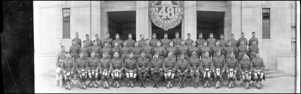 warrant-officers-and-sergeants-1939-library-and-archives-canada