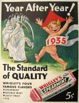 wrigley_newyear1935