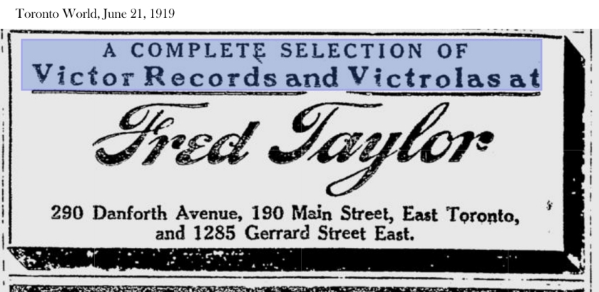 19190621-tw-victrola-records-for-sale