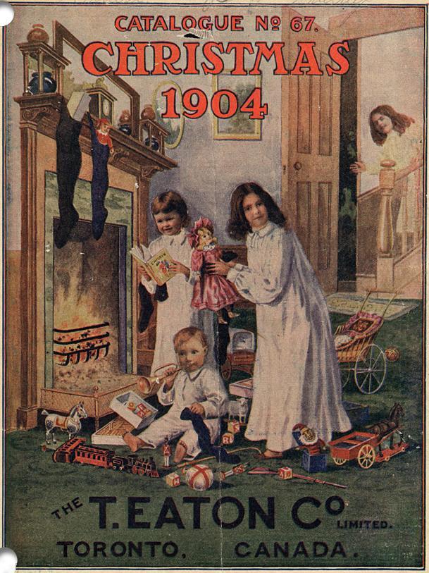eatons_christmas_catalogue_1904_cover