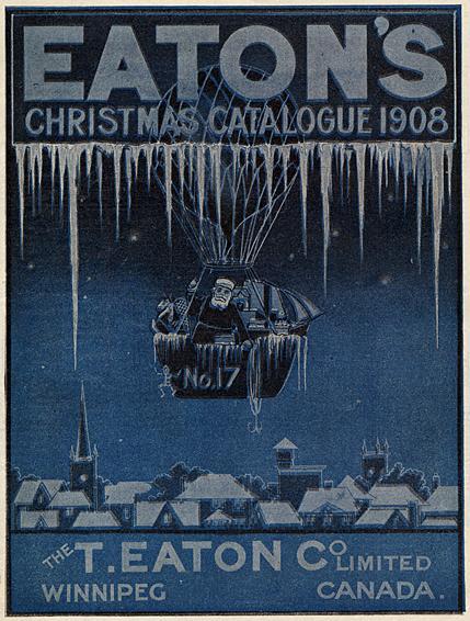 eatons_christmas_catalogue_1908