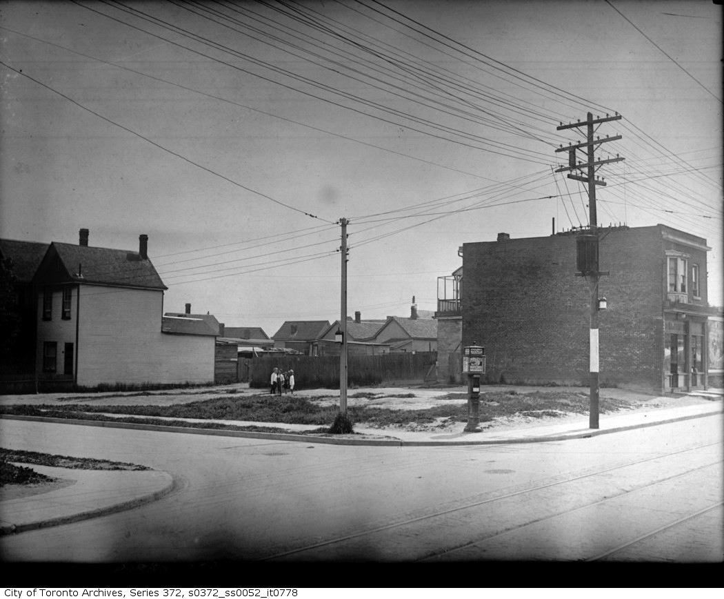 gerrard-and-rhodes-june-16-1919