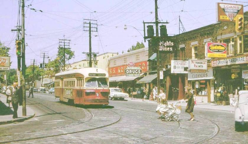 photo-toronto-unknown-section-of-carlton-line-busy-shopping-kresge-brights-wines-arnolds-hardware-loblaws-1963-edited-from-a-clark-frazier-image