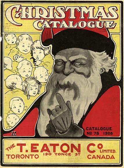santa-claus-1906