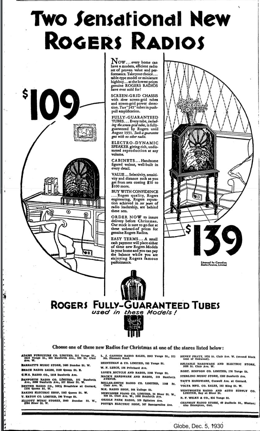 taits-hardware-xmas-ad-1930