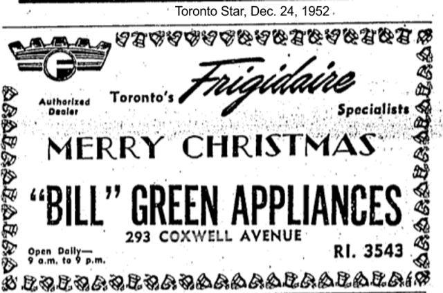 toronto-star-dec-24-1952-appliances