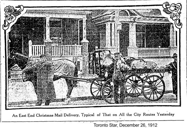 toronto-star-december-26-1912-xmas-mail