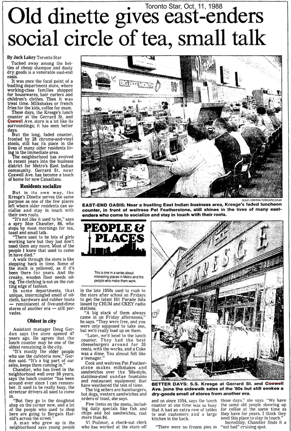 toronto-star-oct-11-1988-kresges