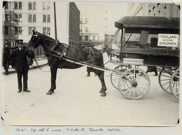 toyland-1910