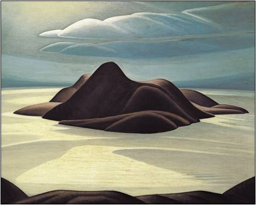 1-pic-island-by-lawren-harris