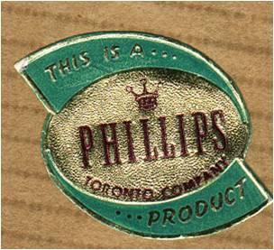 15-phillips-logo