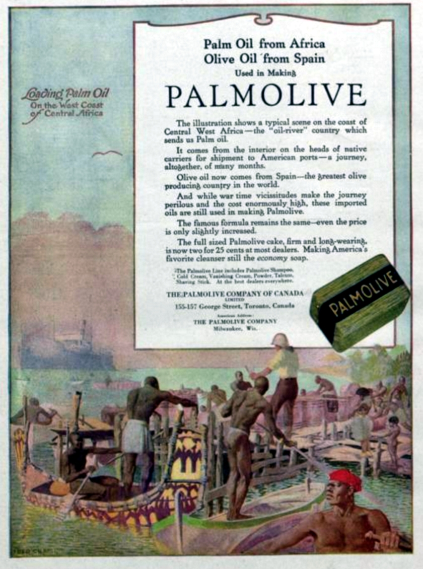 19171110-cdncour-vol-xxii-no-24-sexy-black-men-palmolive-ad-2