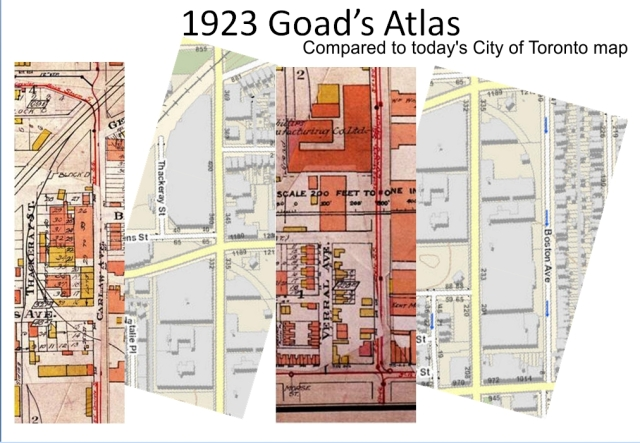 1923-goads-atlas-west-side