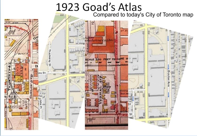 1923-goads-atlas-west-side
