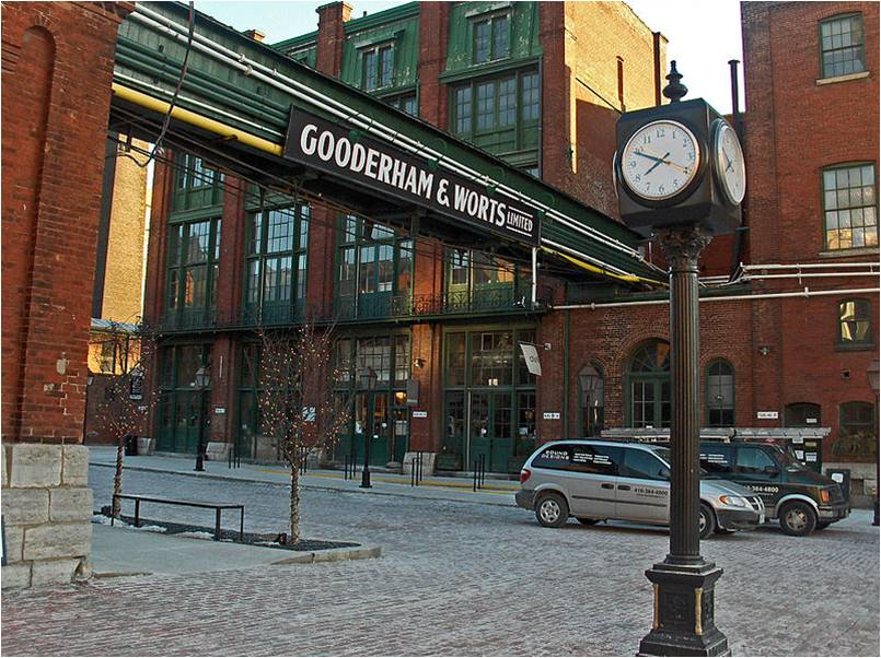 2-gooderham-worts-matthew-ingram-2006-creative-commons-licence-wikipedia