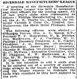 Globe, Nov. 28, 1913