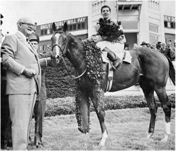3-e-p-taylor-jockey-bill-hartack-and-northern-dancer-in-the-winners-circle-at-the-1964-kentucky-derby-heritage-toronto-jpg