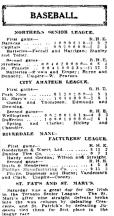 Globe, Aug. 4, 1913