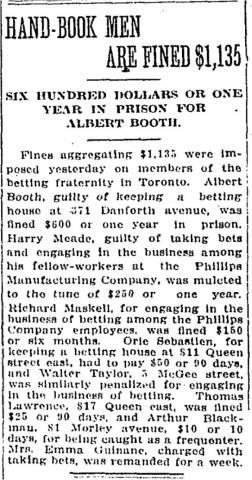 35-globe-november-7-1913