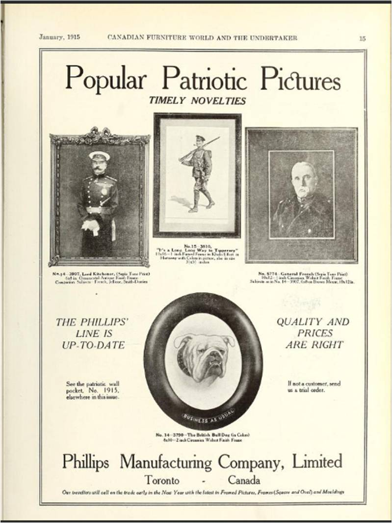 36-canadian-furniture-world-and-the-undertaker-january-1915