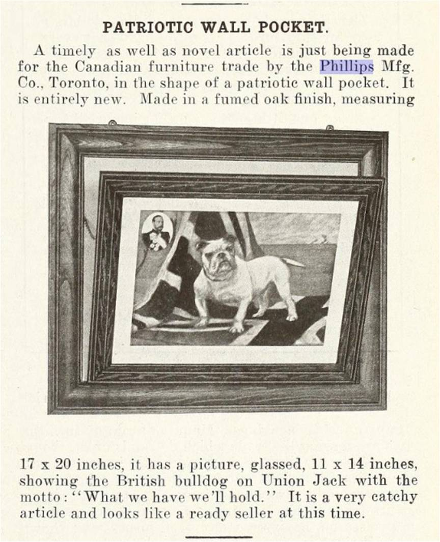37-canadian-furniture-world-and-the-undertaker-january-1915