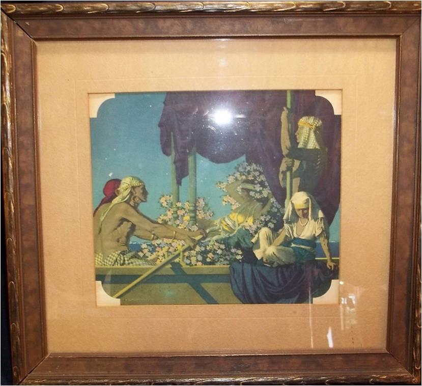 47-maxfield-parrish-cleopatra