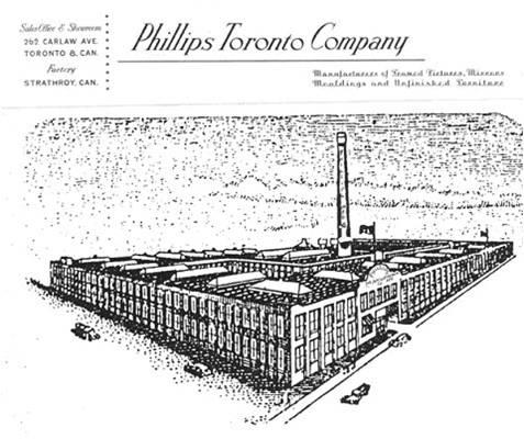 52-plant-1930s