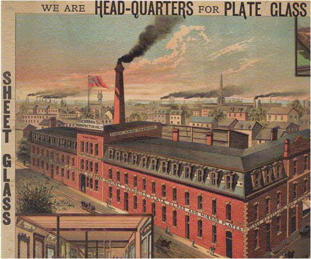 7-cobban-mfg-co-litho-by-rolph-smith-company-toronto-ca-1890-toronto-public-library