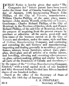 9-the-canada-gazette-1890