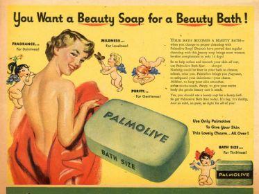 a-beauty-soap-for-a-beauty-bath