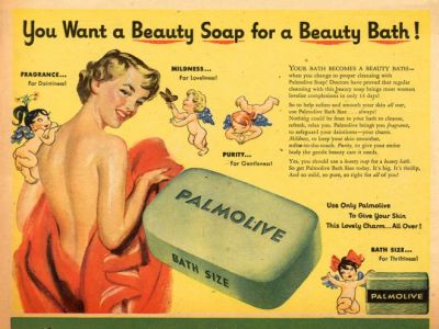 a-beauty-soap-for-a-beauty-bath