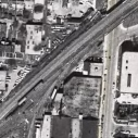 aerial-carlaw-city-of-toronto-1957