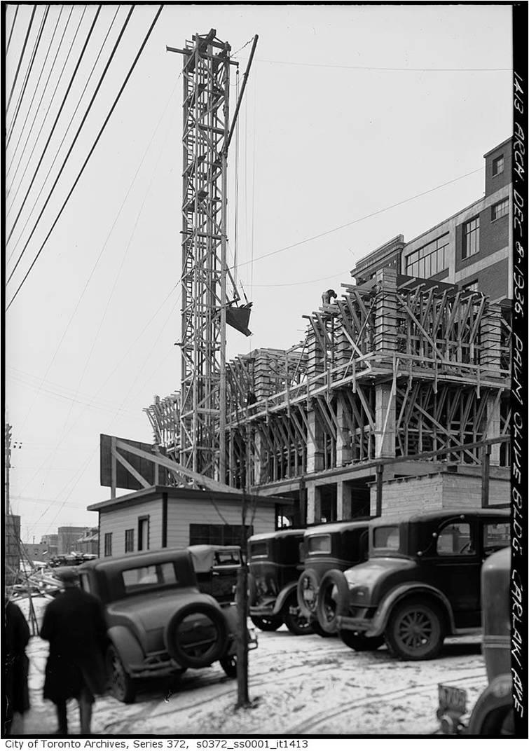 building-colgate