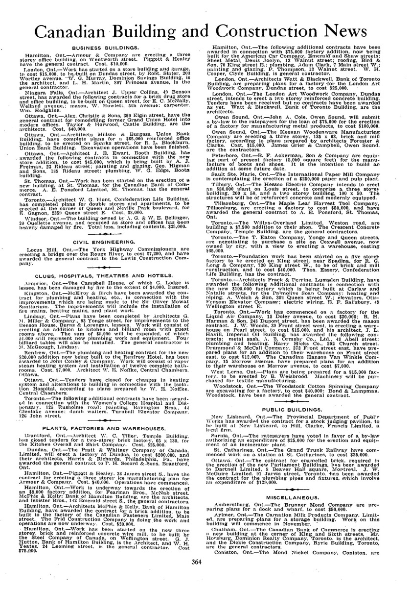 construction-vol-10-no-10-oct-1917