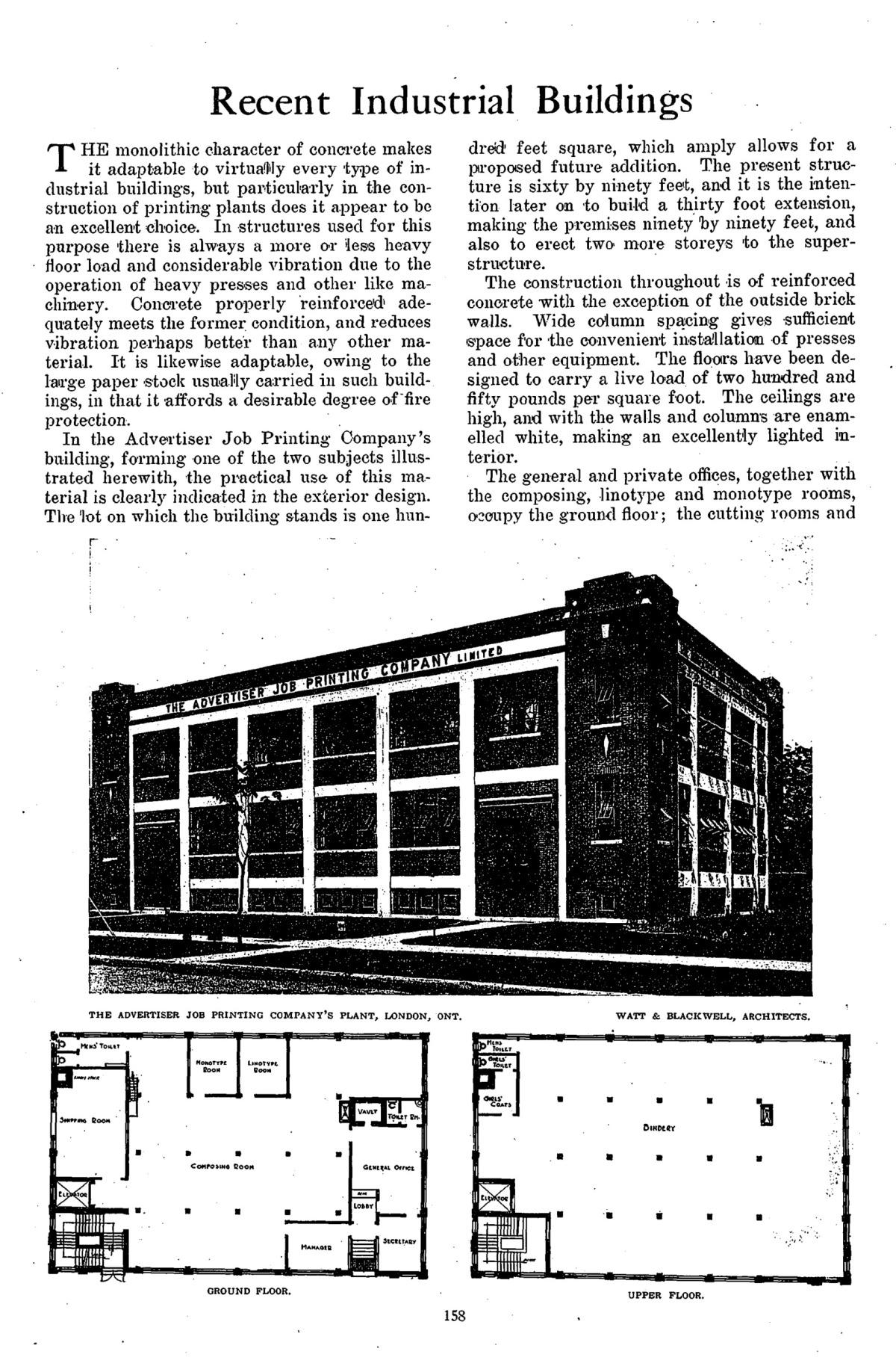 construction-vol-11-no-5-may-1918-palmolive-158