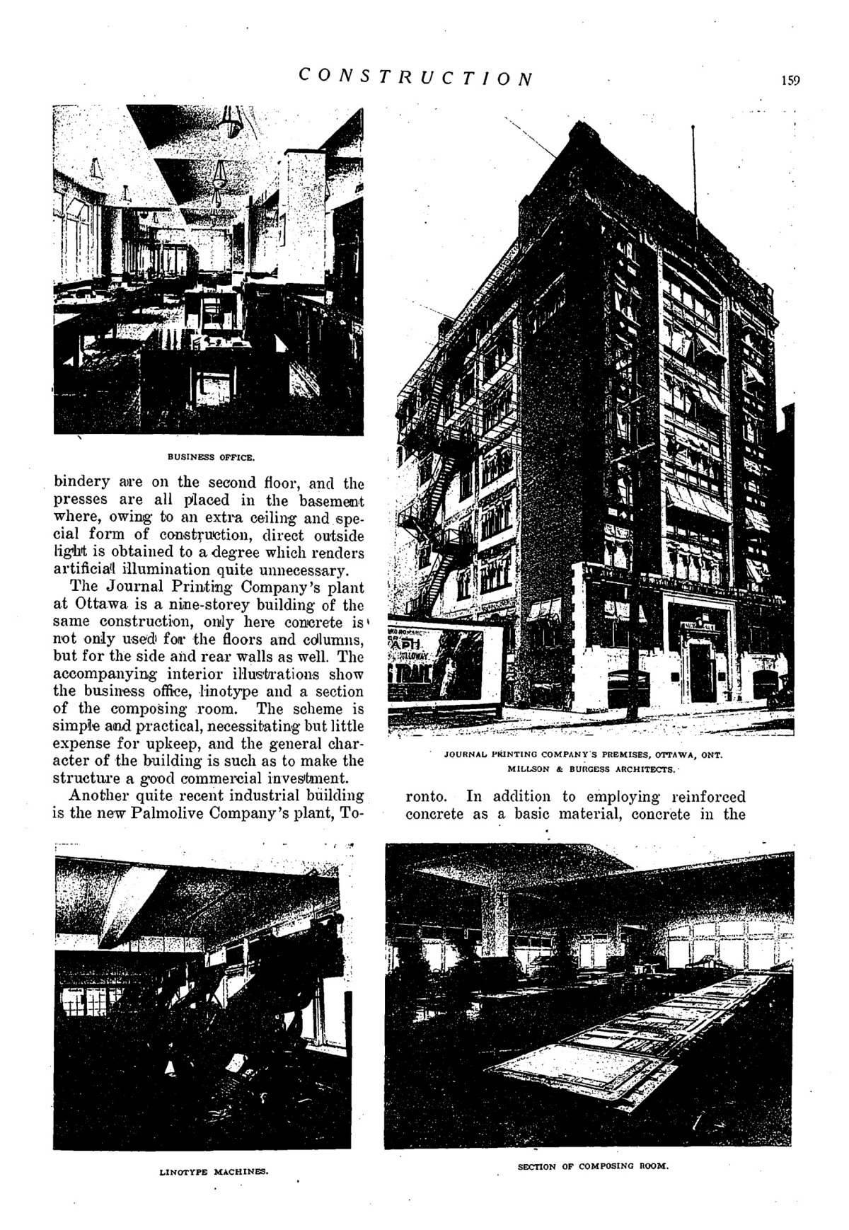 construction-vol-11-no-5-may-1918-palmolive-159