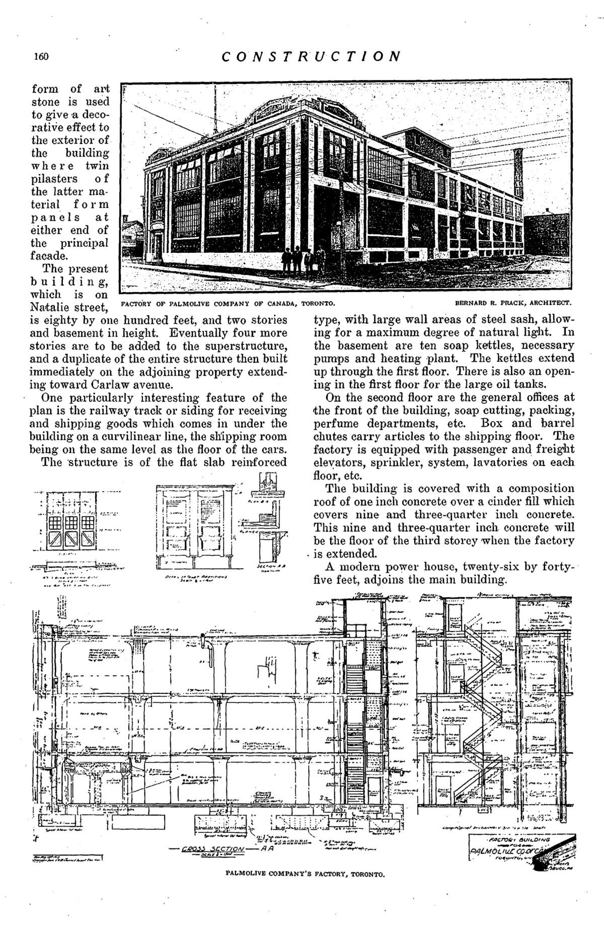 construction-vol-11-no-5-may-1918-palmolive-160