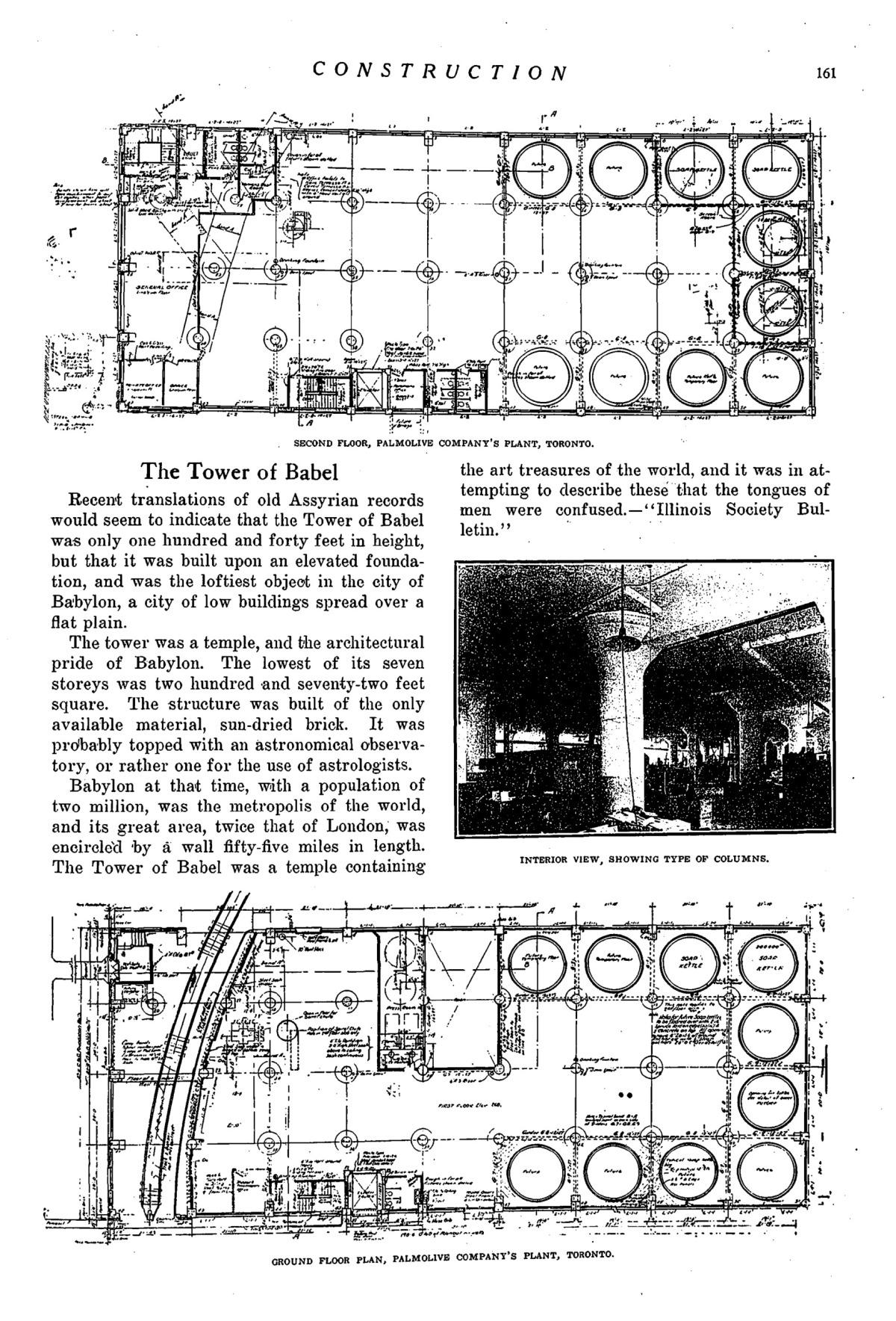 construction-vol-11-no-5-may-1918-palmolive-161