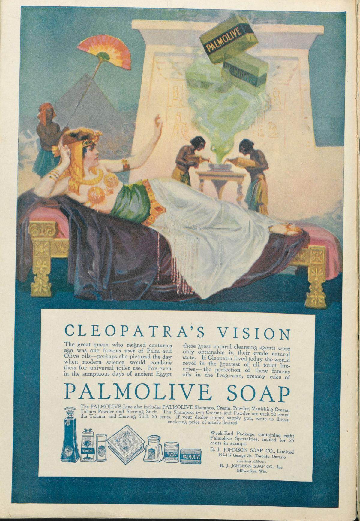 everywomans-world-april-1917