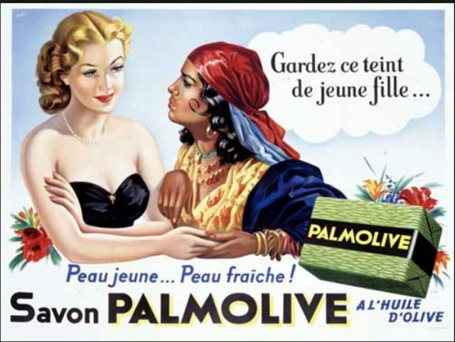 palmolive-gypsy