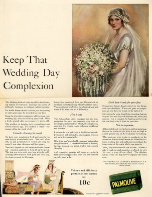 palmolive_soap_1922_advertisement_ladies_home_journal