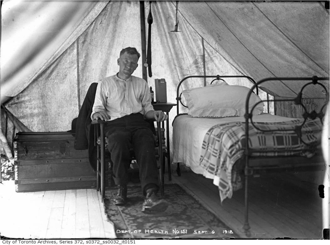 12-a-tent-ashdale-avenue