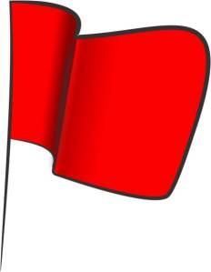13a-red-flag