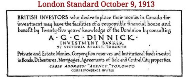 16-dinnick-british-business-card