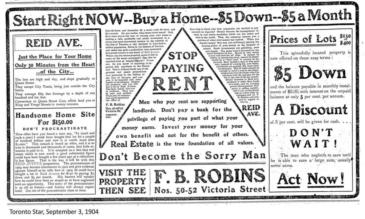 17-robins-ad-reid-rhodes-avenue