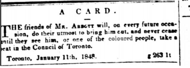 18480111gl-wr-abbott-for-council